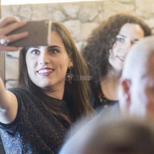 eventi_napoli_vino_cibo_2020_spagna12