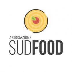 Redazione Sud Food