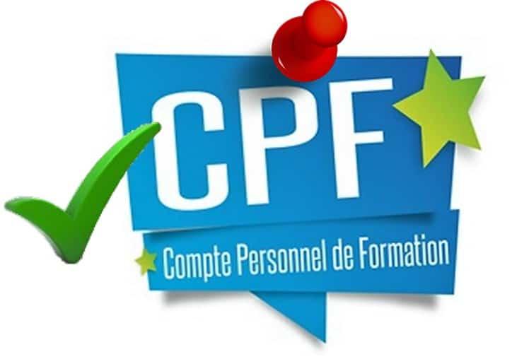 Le Compte Personnel de Formation (CPF)   Nîmes