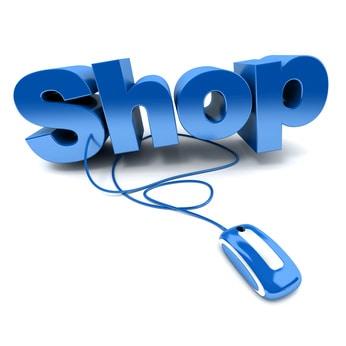 Projet E-commerce : 3. Analysez le Marché et la Concurrence