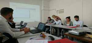Formation_management_sud_formation_conseil