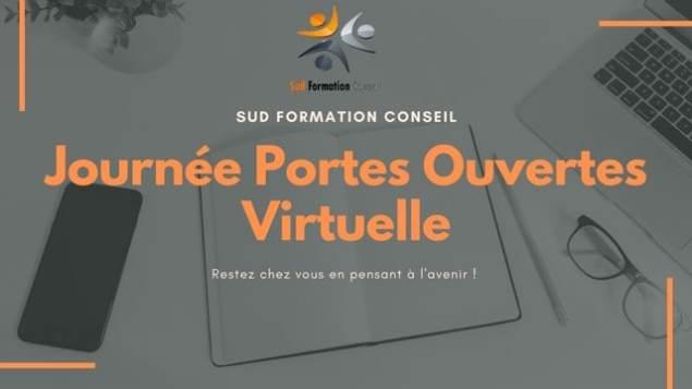 PORTES_OUVERTES_VIRTUELLES_29_AVRIL_SUD_FORMATION_CONSEIL
