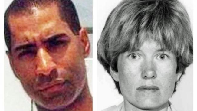 Jean-Claude Lacote et Hilde Van Acker ont été retrouvés en Afrique