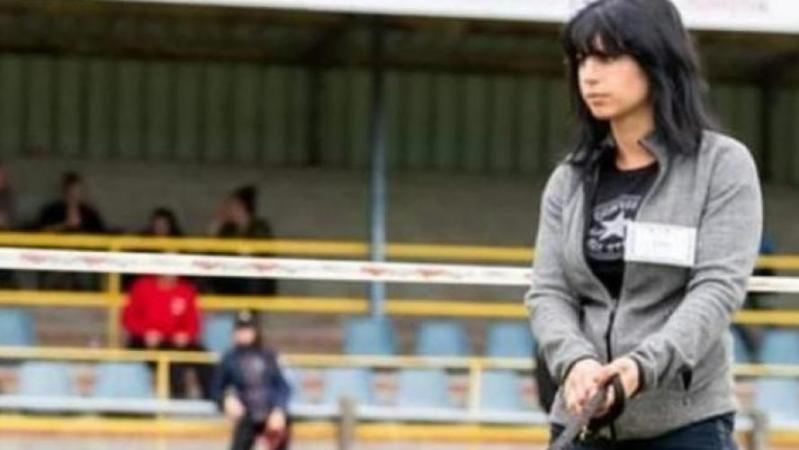 Elisa, 29 ans et enceinte, tuée par des chiens: Christophe, le compagnon de la victime, se sépare de son avocate