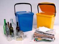 Montescaglioso, verifica rispetto delle modalità di conferimento dei rifiuti.