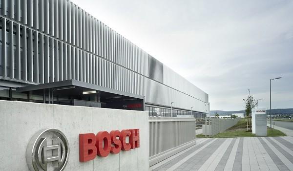 Bari Posti A Modugno Per Bosch Sud Lavoro