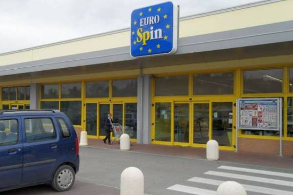 Puglia Lavoro Nei Supermercati In Provincia Di Bari Sud