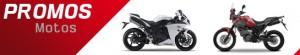 Promos Motos_tcm208-417710