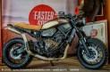 resultats-concours-preparation-yamaha-dealer-built-xsr700