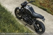 prepa-yamaha-xsr900-monkeebeast-wrenchmonkees-dessus