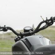 prepa-yamaha-xsr900-monkeebeast-wrenchmonkees-guidon