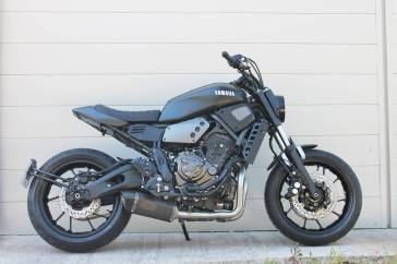 XSR700-S2-Black-Frogg-11