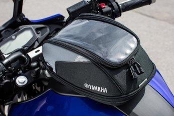 yamaha-700-tracer-sacoche-reservoir