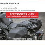 promo salon 2018_1