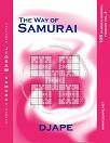 The Way of Samurai Sudoku, volume 2