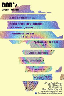 exposition-influences-africaines-bagnolet