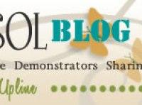 SUDSOL Blog Tour