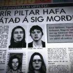 Rök fyrir endurupptöku í Guðmundar- og Geirfinnsmáli