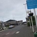 Reykjanesbær verðlaunar fólk og fyrirtæki sem gera vel við umhverfið