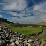 Skýrist í september hvort Reykjanes Geopark fái vottun