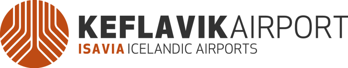 isavia_logo_iceairport_kef_engl_rgb