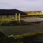 Nauðsynlegt að rífa hluta Hótel Bergs vegna myglu – Bæta við 20 herbergjum