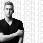 Jón Jónsson heldur tónleika í Hljómahöll