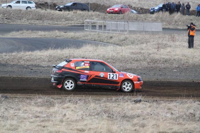 rally4