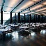 Lava Restaurant á norrænum topplista