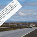 Titringur innan Stopp-hópsins – Gagnrýni á breyttar áherslur
