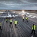 Keilir kaupir Flugskóla Íslands
