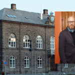 Björt framtíð opnar kosningaskrifstofu