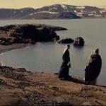 Náttúrufegurð Reykjaness fær að njóta sín í nýrri stuttmynd – Myndband!
