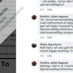 """Stefna að yfirráðum í öllum verkalýðsfélögunum í Reykjanesbæ – """"Þarf að hlaða í framboð"""""""