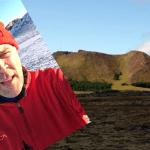 Fjármálaráðherra snappaði á Þorbirni