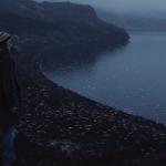 Reykjanesið áberandi í Ófærð – Myndir!
