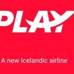 Play tekur flugið – Ógrynni starfa í boði