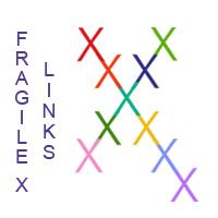 Fragile X Links Facebook Page