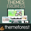 Theme Forest WordPress Themes and Templates