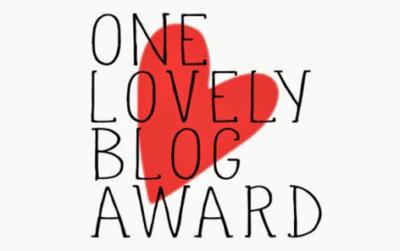 award-lovely