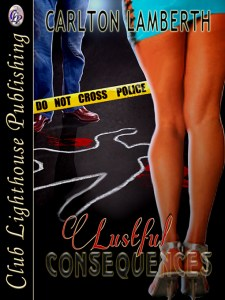 Lustful Consequences