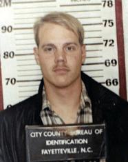Timothy Hennis - Eastburn murders