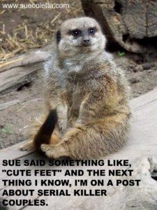 cute-feet