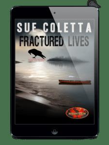 Elle James' Kindle World: BROTHERHOOD PROTECTORS: FRACTURED LIVES