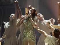 Großbritannien: Wie der Brexit die britische Musikindustrie gefährdet