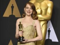 Oscars 2021: Zoom oder Nicht-Zoom