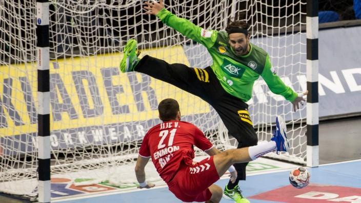 deutsche handballer heinevetter ist