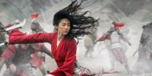 China: Chinas Einfluss auf Kultur und Medien im Westen