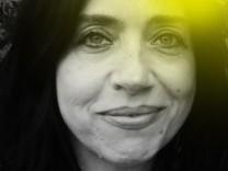 Serie: Licht an mit Theresia Walser: Wahrnehmung, oh Wahrnehmung