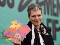 Kunst: Documenta soll verschoben werden